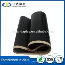 Горячие продажи кевлара ткани палатки с сильной структурой высокого качества с хорошим качеством