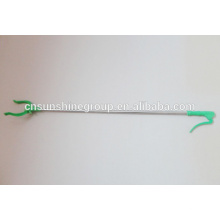 Handy Reacher Grabber Pick Up Tool Long Helping Hand Mobility AId