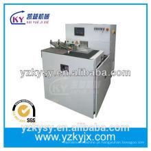 Máquina automática cheia de WD-4-TM-B para fazer tipos diferentes da escova