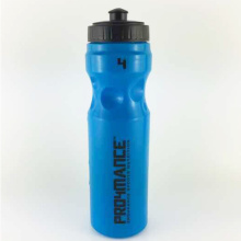 700ml Finger Concave Easy Grip Water Bottle
