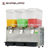 Commercial Cold/Hot Soft Cold Drink Dispenser Machine