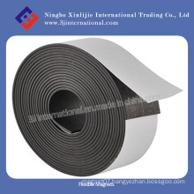 Flexible Magnets/Magnetic Strip