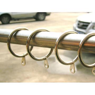 2 Zoll Metallringe