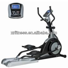 Gym supplier Elliptical machine