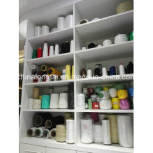 All Kinds of Sewing Thread, Filler Yarn, Packing Rope
