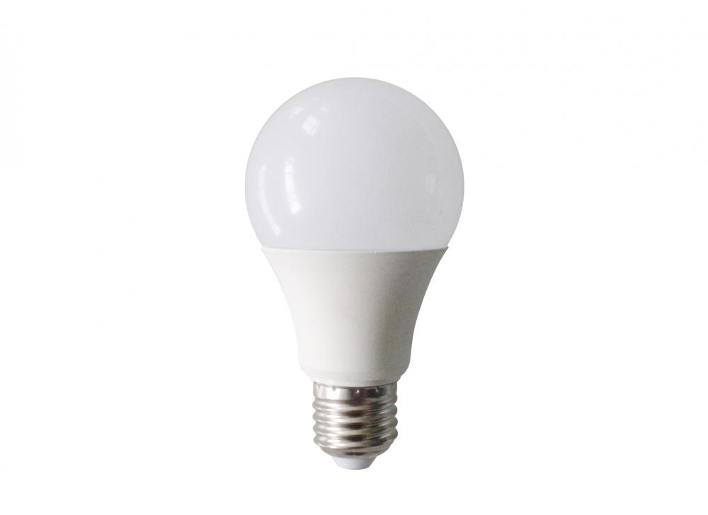 7W A65 Global ampoule LED
