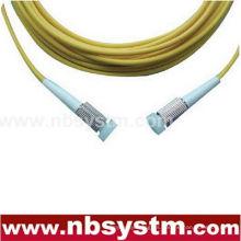 Cable de conexión D4