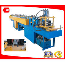 Hat Profile Roll Forming Machine (YX33-56)