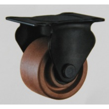 280℃ low gravity center high temperature casters