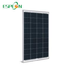 Espeon Preço Barato 18 V 20 W Micro Multi Junction Célula Solar Para Venda