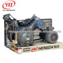 Compresseur d'air à 3 cylindres 20CFM 145PSI