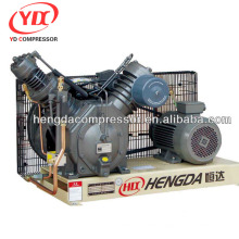 ingersoll rand t30 air compressor 20CFM 145PSI