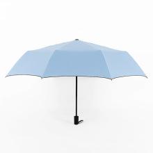 A17 guarda-chuva de guarda-chuva de guarda-chuva mágico de guarda-chuva 5 vezes
