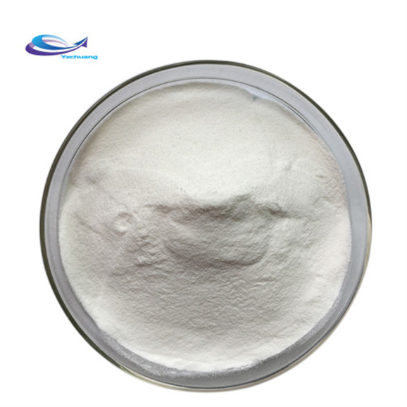 9-Fluorenol