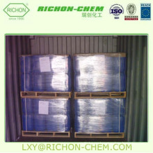 Aditivo de la resina del líquido, del caucho y sintético de Triallyl Cyanurate TAC, pureza del agente de entrecruzamiento el 99%