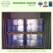 Aditivo do líquido, da borracha e da resina sintética do TAC de Cyanurate de Triallyl, pureza do agente 99% de Crosslinking