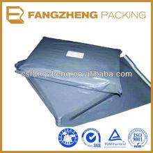 2015 Plastic Envelope/ Poly Mailer/printing big Envelope bag