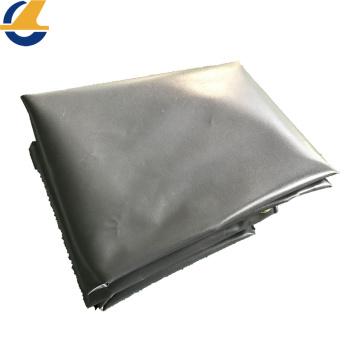 PVC Tarpaulin Truck Cover or Water Tank