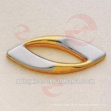Mode dekorative Accessoires für Tasche (N21-649A)