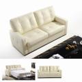 Электрические Реклайнеры диван США Л&П механизм диван вниз диван (732#)