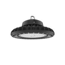 2018 nouvelle baie de lumière industrielle menée par UFO de 100w avec la lumière vive superbe
