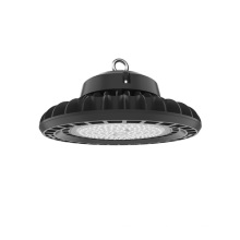 sensor industrial ufo led high bay warehouse light