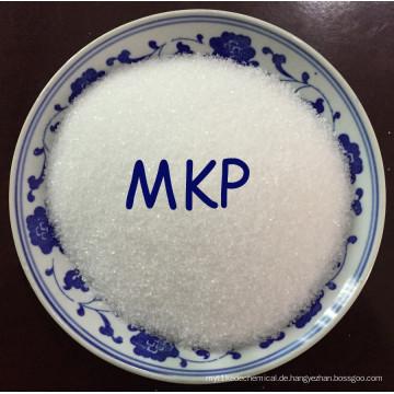 Preis von Kaliumdihydrogenphosphat