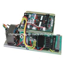 Zcheng Fuel Dispenser Control Computer
