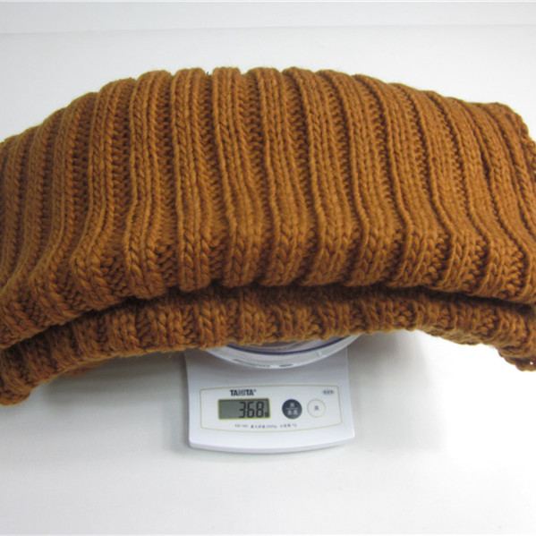Neck Scarf (5)