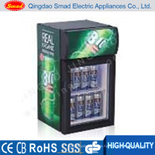 Tischplatte Larder Kühlschrank Kühlschrank, Kühlschrank Mini Bar, Mini Kühlschrank Kühlschrank