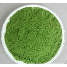 extrato da folha de bambu da folha do extrato da folha de bambu do produto comestível extrato da grama de cevada, extrato da grama da cevada