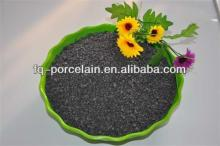 Calcined Anthracite Coal/Carbon Additive/Carbon Recarburizer