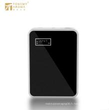 Diffuseur d'arôme de pulvérisation de parfum d'intérieur avec contrôle WIFI intelligent