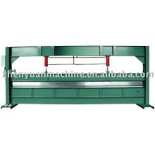 Bending Machine, Metal Sheet Bending Machine, Steel Sheet Bending Machine