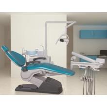 Tj2688 A1-1 Стоматологическая установка с левой ручкой
