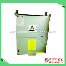 Kone лифт с частотно-регулируемым приводом KDL16S