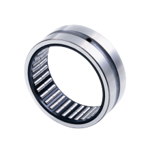 Seal Ring Needle Roller Bearings RNA-RS Series