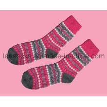 Wool Socks (DL-WS-55)