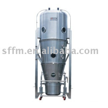 PGL-B Spray Drying Granulator/Granulating Machine
