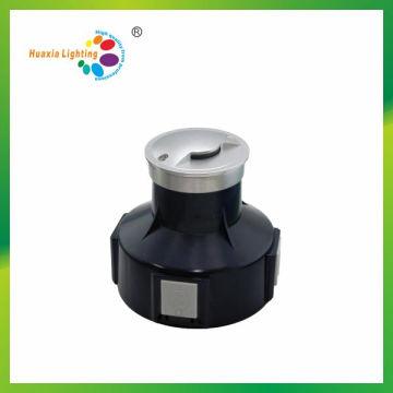 High Power Edison IP67/IP68 LED Underground Light