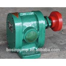 Hydraulique pompe petite pompe haute pression huile