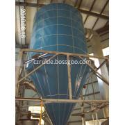 Extract Spray Dryer