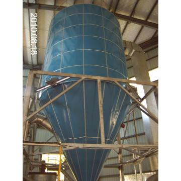 Extract Spray Dryer