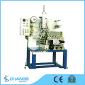 Sf-10 Auto Rolling Stamping Machine
