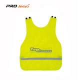 Safety Protective Unisex Kids Running Vest