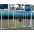 Metall Gebraucht Countd Control Barrieren / Zaun (TS-L02)