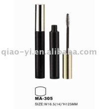 MA-305 máscara de caso