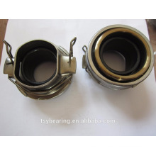 Hydraulic clutch release bearing 0002542508