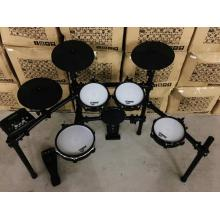 Electronic Drum  5 Pieces Jazz Drum