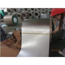 Asia Quality Inspection Aluzinc Sheet